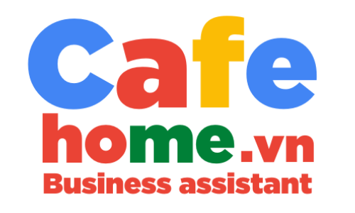 Cafehome.vn