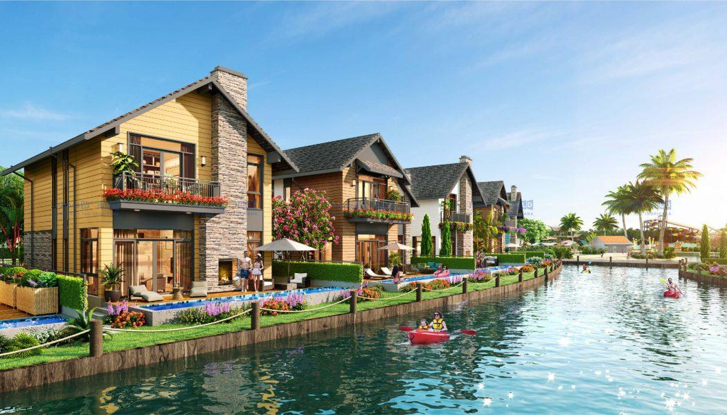 Lagoon Villas - Watermark-02